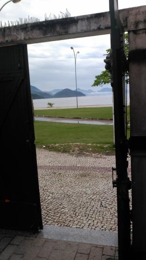 Puerta trasera - Backdoor