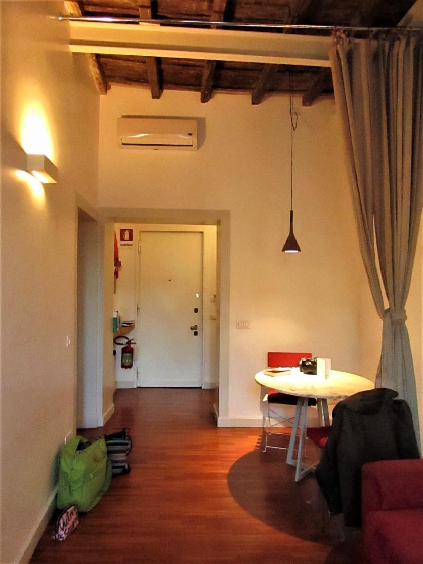 apartamento-roma