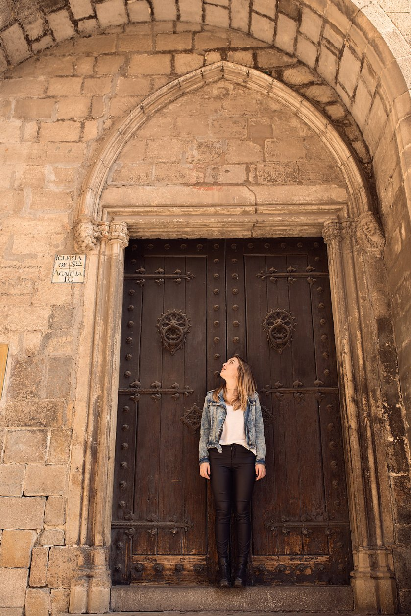 barcelona-local-holiday-photographer-wanderloud-sol-2017-24
