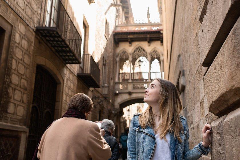 barcelona-local-holiday-photographer-wanderloud-sol-2017-29