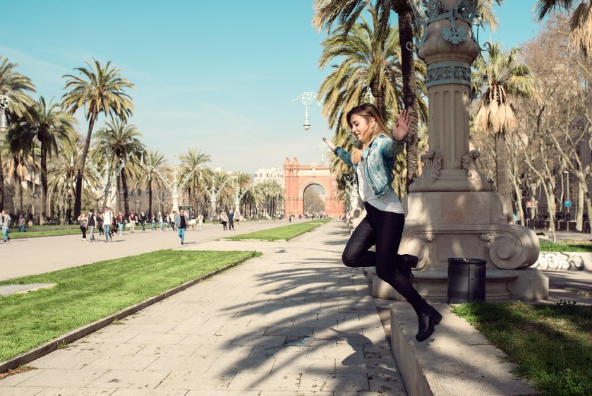 barcelona-local-holiday-photographer-wanderloud-sol-2017-3