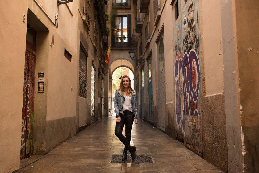 barcelona-local-holiday-photographer-wanderloud-sol-2017-35