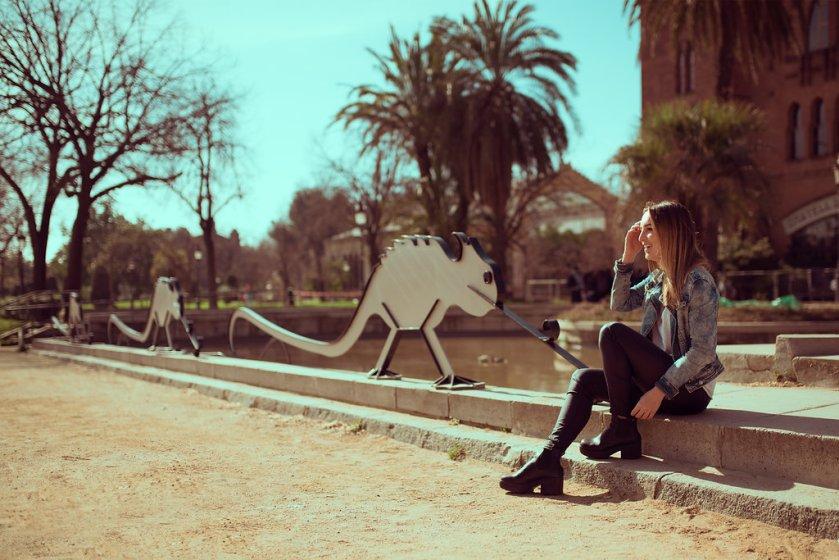 barcelona-local-holiday-photographer-wanderloud-sol-2017-5
