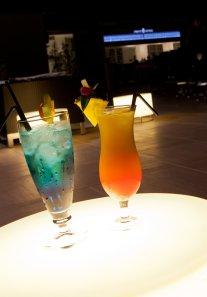 HOTEL CASA FUSTER - MIRADOR DEL PASEO NOCTURNA 17